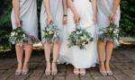 Santander: co czwarty Polak nie przyjąłby zaproszenia na ślub i wesele