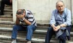Drobny biznes w Grecji czeka bankructwo?