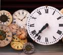 Na czym będzie polegał elastyczny czas pracy?