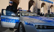 NIK krytycznie o pracy policjantów dzielnicowych