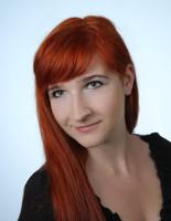 Agnieszka Ślęzak