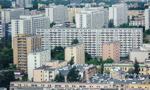 W lipcu liczba wniosków o kredyt mieszkaniowych większa niż w czerwcu