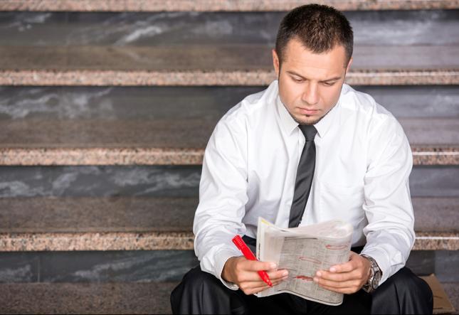Świadczenie postojowe dla samozatrudnionych. Wniosek RSP