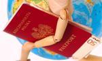 MSW proponuje niższe opłaty za paszporty dla rodzin wielodzietnych