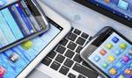 Rosja: technologiczny plan pięcioletni