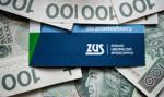 ZUS wypłacił ok. 1,3 mln dodatkowych zasiłków opiekuńczych na kwotę 912 mln zł