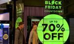 Black Friday 2019 – średnie obniżki wyniosły 4 proc.