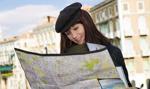 Zysk w branży turystycznej wynika ze znajomości potrzeb klientów