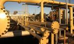 Reuters: sankcje USA utrudnią finansowanie budowy rosyjskich gazociągów