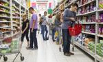 Ceny żywności nie wzrosną mimo suszy