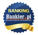 Kredyt na wakacje. Ranking Bankier.pl – czerwiec 2013
