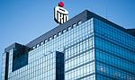 BM PKO BP podwyższyło cenę docelową dla ZE PAK do 11,1 zł