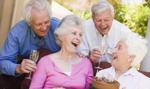 MRPiPS: będzie przegląd systemu emerytalnego, RDS rozpoczęła konsultacje
