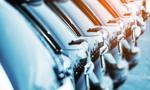 Belgia: władze za ograniczeniem liczby samochodów służbowych