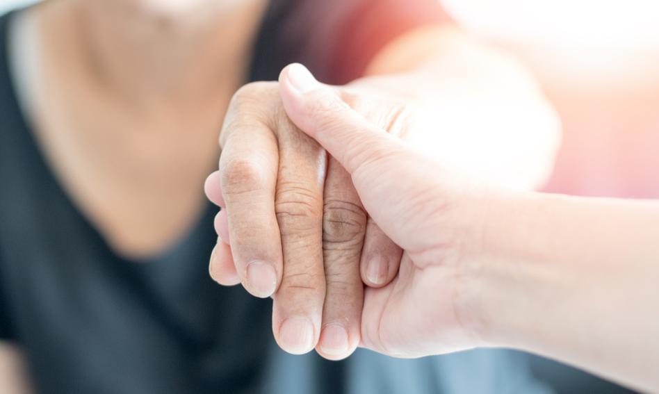Propozycje ugód z wierzycielami… tylko z Programem Ulga od Długu