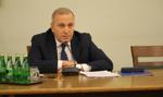 Schetyna: PiS nie chciał nam pomagać w walce z wyłudzeniami VAT-u