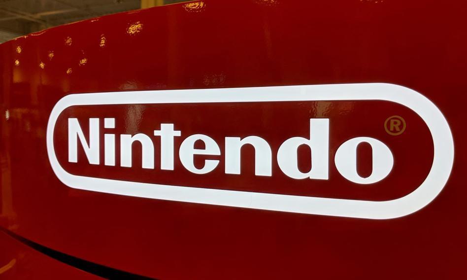 Spółka Forever Entertainment ma umowę o współpracy z Nintendo