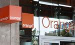 Klienci Orange odcięci od Wikipedii
