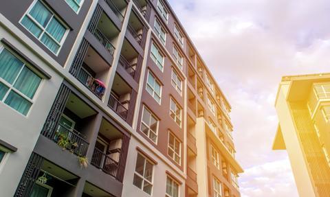 Co czeka rynek mieszkaniowy w 2019 roku?