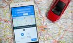 Google Mapy pomogą zaoszczędzić paliwo i znaleźć auto na parkingu