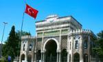 Turcja: zawieszono 6500 pracowników szkolnictwa