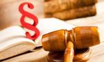 Rząd: powstaną sądy do spraw ochrony własności intelektualnej