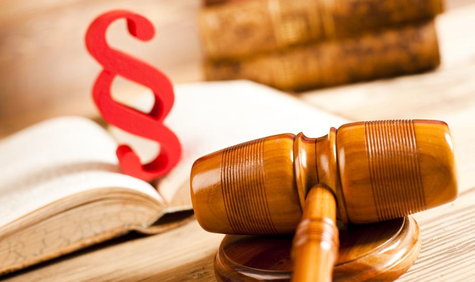 Sąd otworzył przyspieszone postępowanie układowe Module Technologies