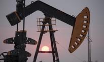 Silne wzrosty cen ropy na świecie, bo USA nie zezwolą na import surowca z Iranu