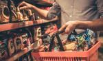 """Polacy najczęściej wśród Europejczyków robią zakupy """"na czarną godzinę"""""""