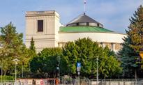 PiS chce wyłączenia odpowiedzialności karnej za działania podczas epidemii