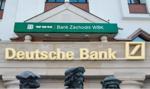 BZ WBK przejmuje część Deutsche Bank Polska - co dalej z pracownikami?