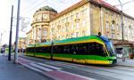 W Poznaniu od lipca mają wzrosnąć opłaty za bilety komunikacji miejskiej