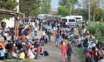 Austria zastrzega sobie prawo do odsyłania imigrantów do Węgier