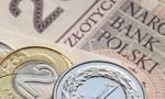 Ranking lokat Bankier.pl 1M – październik 2016