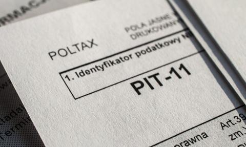 Rząd dalej modernizuje administrację podatkową