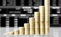 Fundusze: większe opłaty to mniejsze zyski