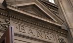 Bankowy piątek na GPW