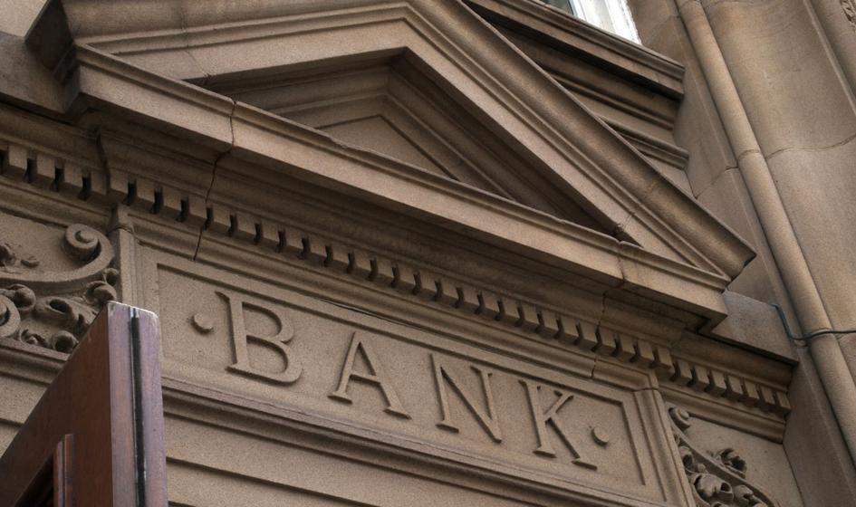 Fintech -  katalizator innowacji w branży usług finansowych