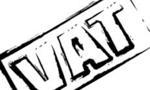 Nie każde odszkodowanie znajduje się poza obszarem regulacji VAT
