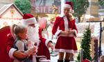 Giełdowy św. Mikołaj nie istnieje
