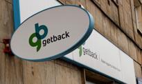 GetBack w końcu pokazał zaległe wyniki. Gigantyczna strata