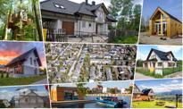 Dzień domów w Bankier.pl. Specjalne wydanie serwisu 23 czerwca
