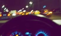 Restrykcyjna polityka ubezpieczycieli wobec pijanych kierowców. Konsekwencje także dla pasażerów
