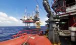 Ceny ropy w USA spadają