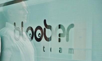 Bloober Team przedłuża przegląd opcji strategicznych do końca stycznia