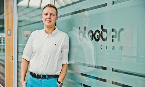 Bloober Team z dofinansowaniem w wysokości do 6,07 mln zł