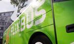 W autobusach FlixBusa jak w samolocie. Obejrzysz film i posłuchasz audiobooka