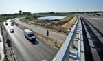 MI: Rusza przetarg na przebudowę południowej jezdni A18