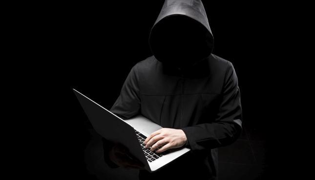 Czechy: Rosja i USA chcą ekstradycji hakera Nikulina