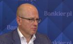 Sobolewski: Rynek crowdfundingowy powinien mieć regulacyjną wolność